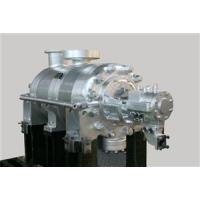 Buy cheap Descaling Pump BB4 from wholesalers