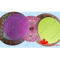 Buy cheap Lead-tin Alloy Craft Silicone Disc HY-455 from wholesalers