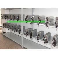 Buy cheap BLDC HUB MOTOR from wholesalers