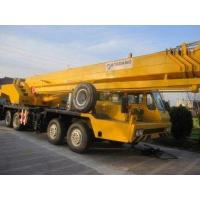 Buy cheap left hand drive trucks from wholesalers