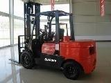 Buy cheap truck mounted forklifts from wholesalers