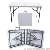 Buy cheap Folding Table Banquet Furniture, H0311 from wholesalers