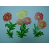 Buy cheap wall decals for kids rooms from wholesalers