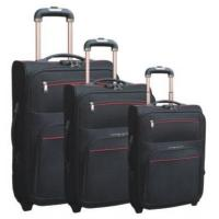 Buy cheap Softside Luggage from wholesalers
