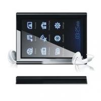 Buy cheap 4.3HD Touch Screen MP5 BG4315 from wholesalers