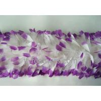 Buy cheap Chandelle Feather Boa - JF-C 007 from wholesalers