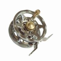 Buy cheap Fly Reel from wholesalers