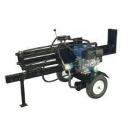 Buy cheap Log Splitter LOG SPLITTER from wholesalers