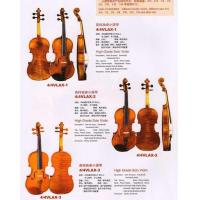 Buy cheap String Instruments High Grade Solo Violin product