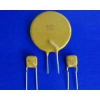 Buy cheap Ceramic Capacitor PTC Resettable Fuse from wholesalers