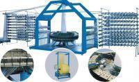 Buy cheap High Speed Circular Loom from wholesalers