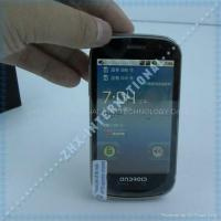 Buy cheap Google Android 2.2 NS Dual sim 3.5inch GSM unlocked tv wifi gps mobile phone product