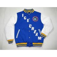 Buy cheap BBC Jackets 003 from wholesalers