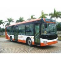 Buy cheap City Bus from wholesalers