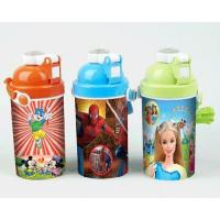 Buy cheap cartoon drinking 3d cup from wholesalers
