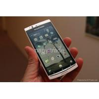 Buy cheap Copy Android OS Smart mobile phone Sony Ericsson Xperia Arc S (LT18i) from wholesalers