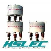 Buy cheap Air Core Current Limiting Reactor product