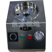 Buy cheap Air JET sieve product