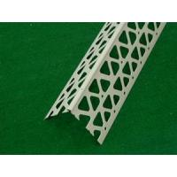 Buy cheap PVC Drywall Accessories from wholesalers