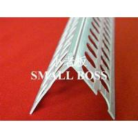 Buy cheap PVC Drywall Accessories product