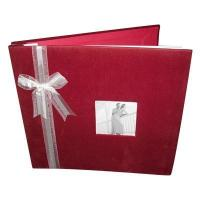 Buy cheap Wedding Album from wholesalers
