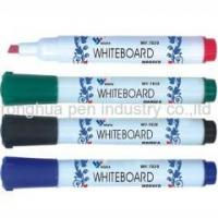 Buy cheap Refillable Whiteboard Markers from wholesalers