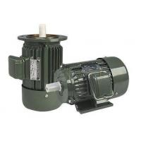 Buy cheap Hanyuan Motor - Y series three-shape induction motor from wholesalers
