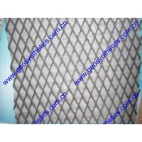 Buy cheap Drainage Geo Composite from wholesalers