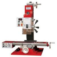 Buy cheap KY32V, KY32LV Drilling Milling Machine from wholesalers