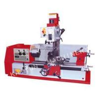Buy cheap KY450A, KY 700A Combination Lathe from wholesalers
