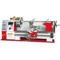 Buy cheap KY180V, KY210V Variable Speed Lathe from wholesalers