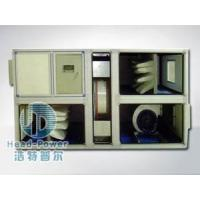 Buy cheap Wheel Heat Recovery Ventilator (HRV) from wholesalers