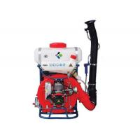Buy cheap Mist Dusters Power Sprayer from wholesalers