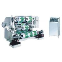 Buy cheap HDFQ - type A vertical computer cutting machine product