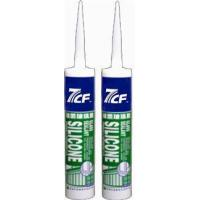 Buy cheap Household Care Silicone Sealant product