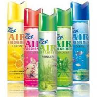 Buy cheap Household Care Air Freshener from wholesalers