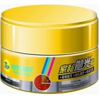Buy cheap Professional Car Care Car Paint Wax Care Products from wholesalers