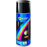 Buy cheap Spray Paint Heat Resistant Coatings from wholesalers