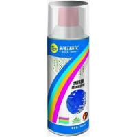Buy cheap Spray Paint Electrical Insulating Varnish from wholesalers