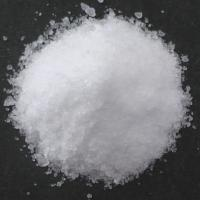 Buy cheap Aluminum sulfate octadecahydrate from wholesalers