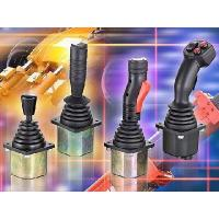 Buy cheap Joysticks and Trackballs from wholesalers