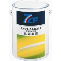 Buy cheap Wall Paint Anti-alkali Primer from Wholesalers