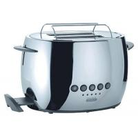 China 2 Slice Pop up Toaster on sale