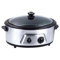 Buy cheap Roaster Oven & Slow Cooker from wholesalers