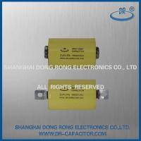 Buy cheap IGBT Snubber Capacitors from wholesalers
