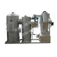 Buy cheap Waste Incineration from wholesalers
