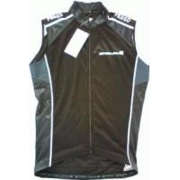 Buy cheap Cycling Wear from wholesalers
