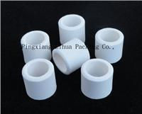 Buy cheap Ceramic Packing Ceramic Raschig Ring Raschig Ring from wholesalers