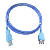 Buy cheap USB2.0 extension cable from wholesalers