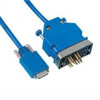 Buy cheap Cisco CAB-SS-V35MT router line from wholesalers